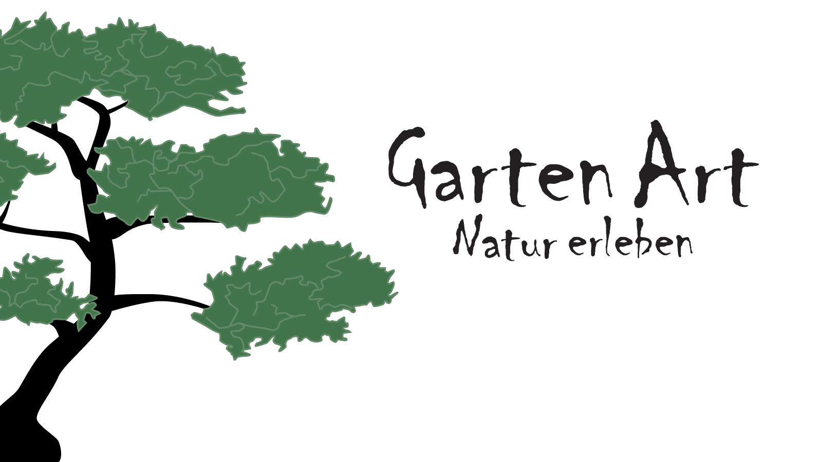 Garten Art Pfeiffer - Garten- und Landschaftsbau Großaitingen